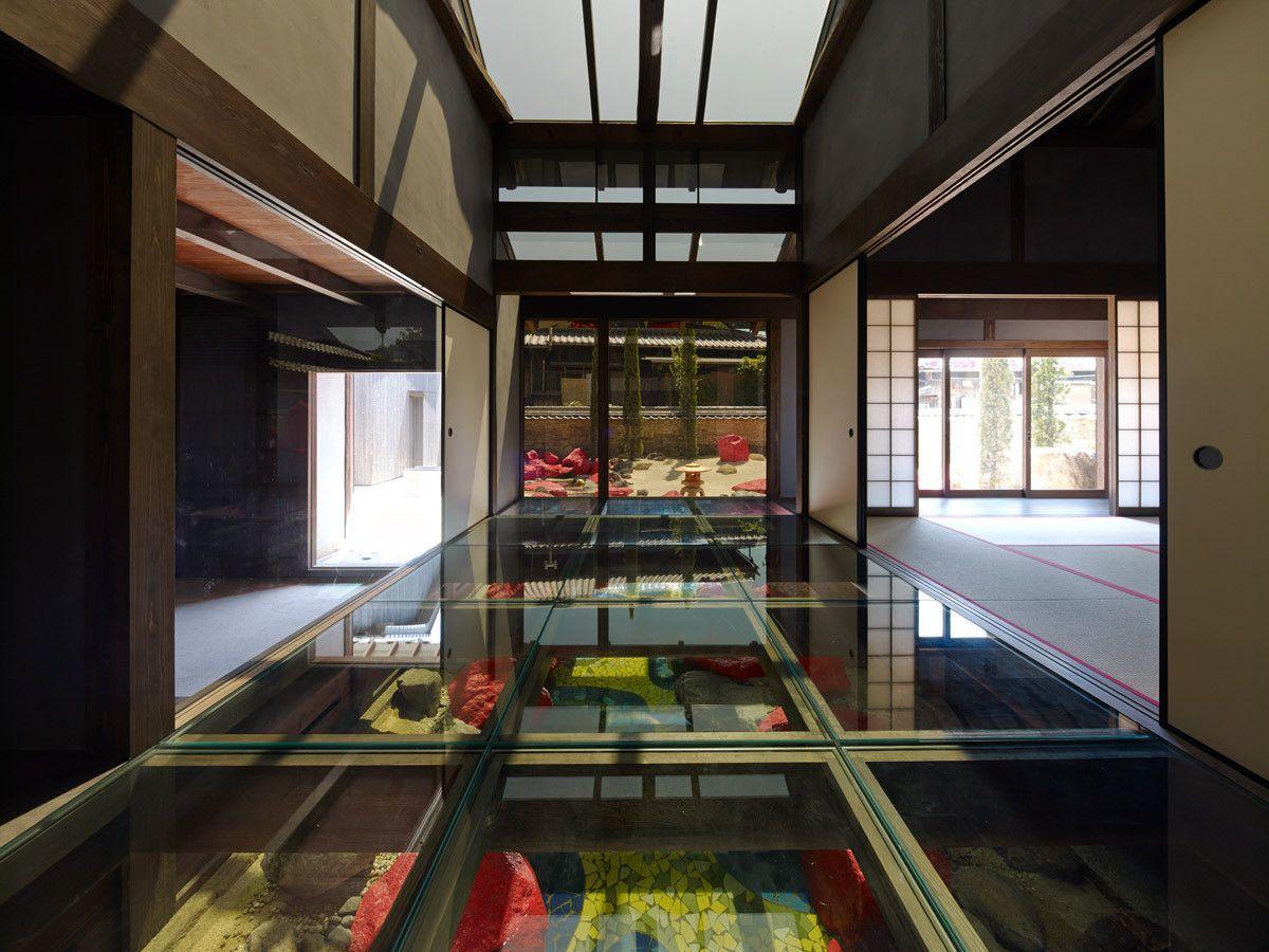 Gallery - Teshima Yokoo House / Yuko Nagayama & Associates - 9