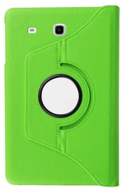 new products luxury 360 rotating flip leather stand case cover rh pinterest com