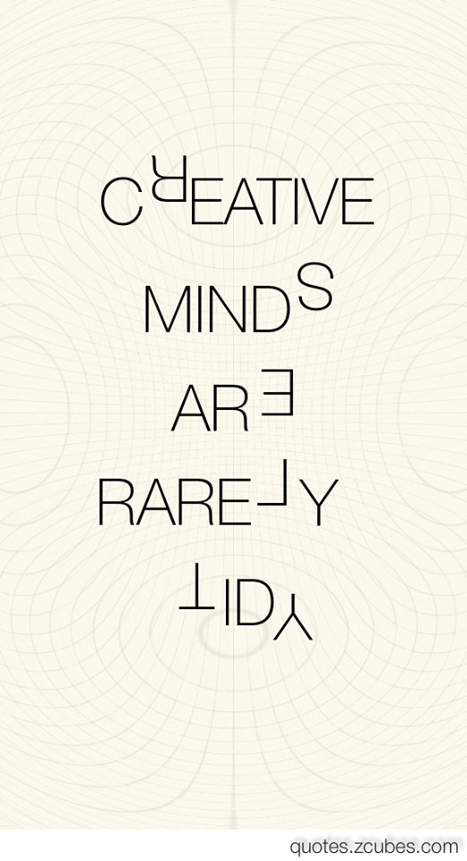 Creative Mind Quote Quotes Mindfulness Quotes Best Quotes