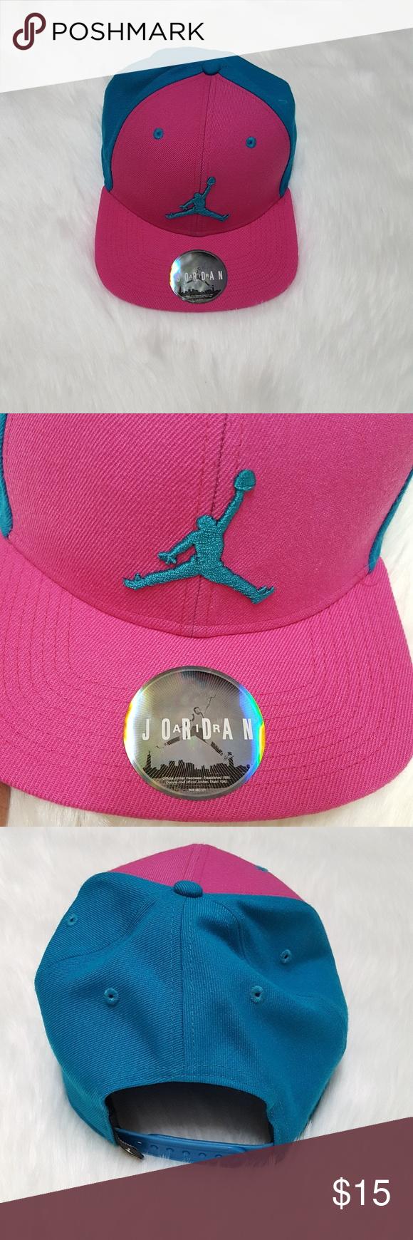 76eeb392cfd Jordan Jumpman
