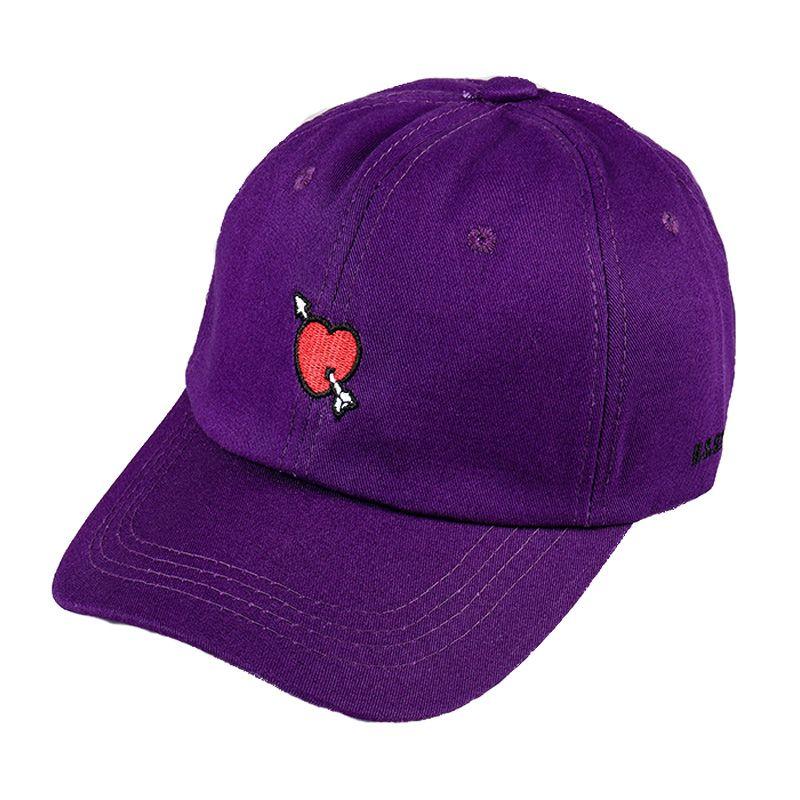 419130883heart Break Cap New Denim West Bear Dad Hat Kanye West Wolves Casual Ovo Drake Hats Wholesale Casual Dad Drake Hat Dad Hats Custom Baseball Hats