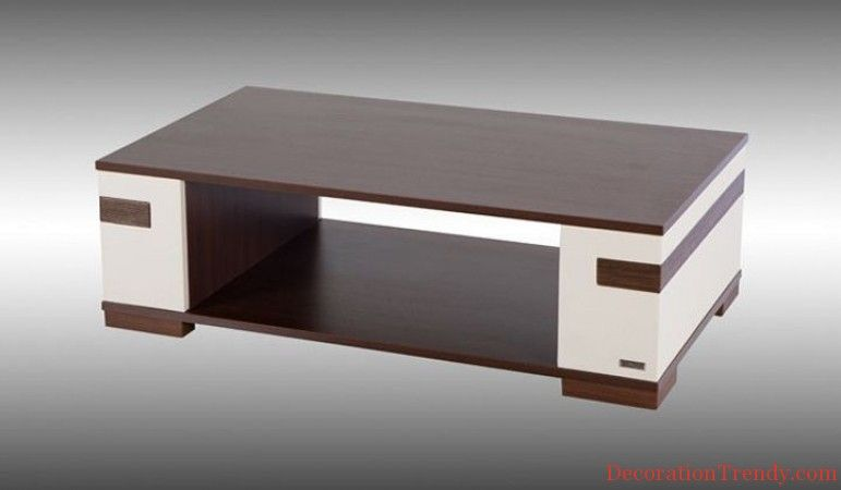 office table models. Great Metal Modern Coffee Table Design For 2014 Office Models