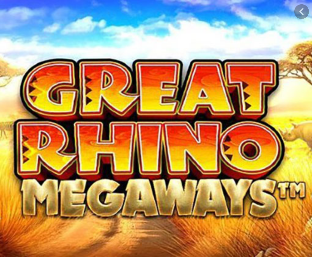 Pin on Free online pokies to win real money