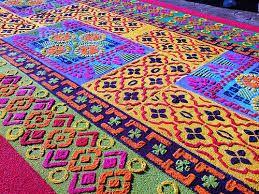 Resultado de imagen para tradiciones guatemala