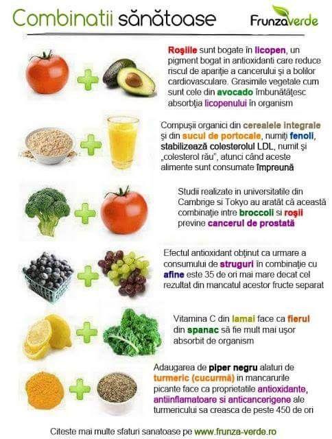mâncăruri sănătoase ușoare pentru pierderea în greutate