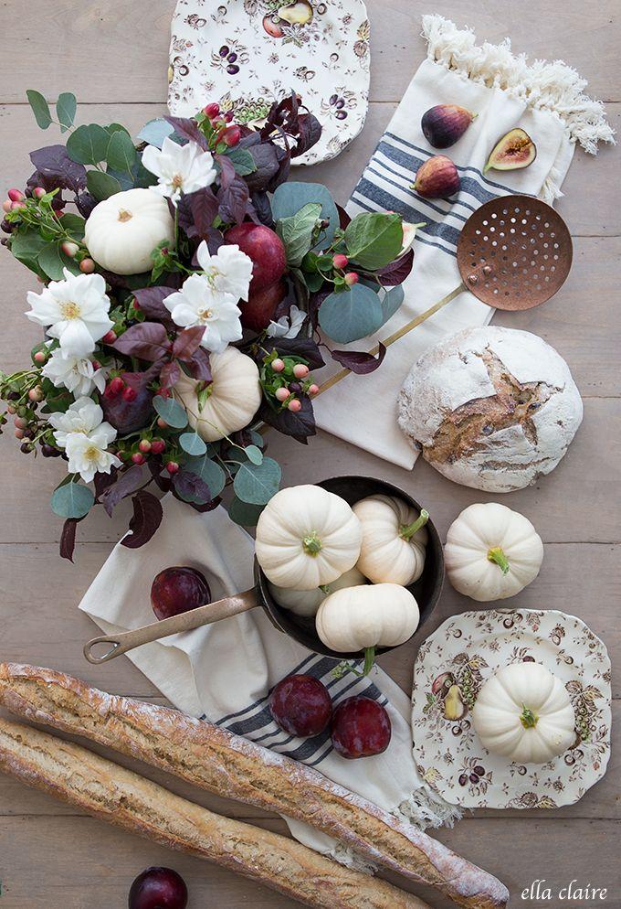 10 Fall Decorations Highlight Season