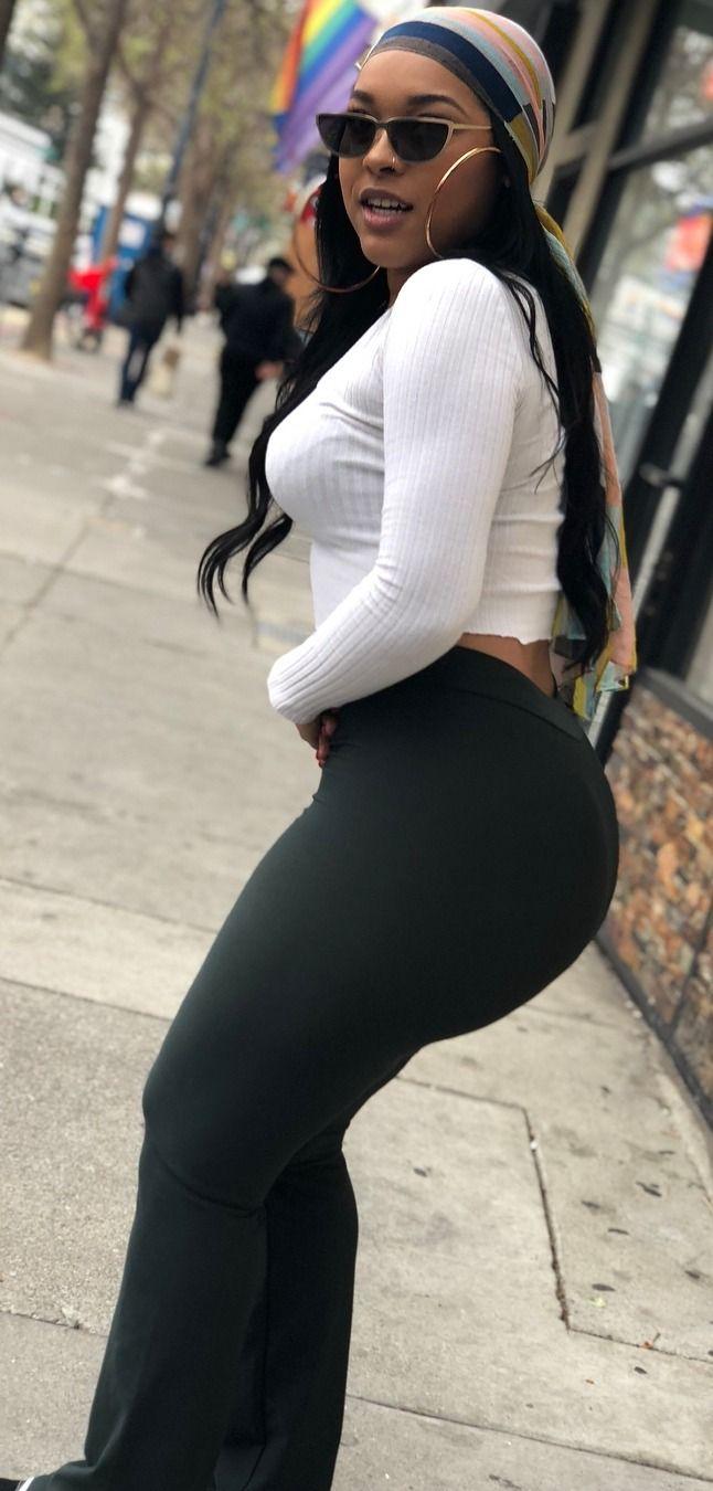 Latina solo porn pics