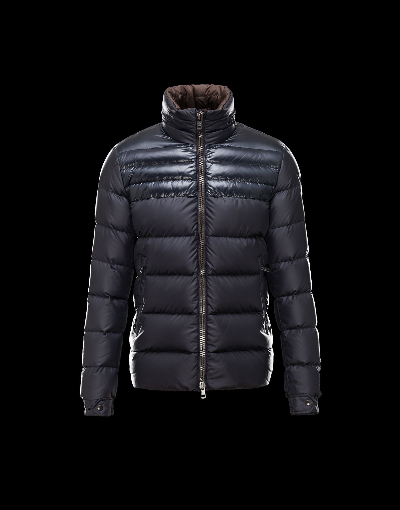 2014 Doudoune Moncler Homme noir. Find this Pin and more on fashion ... 6a38a07e472