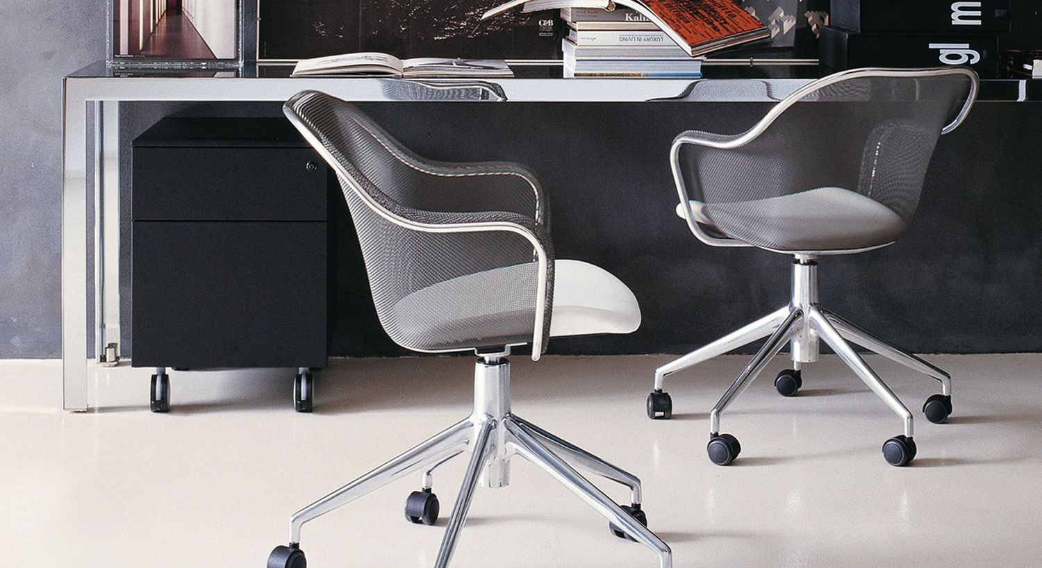 Explore Design Products Office Furniture and more