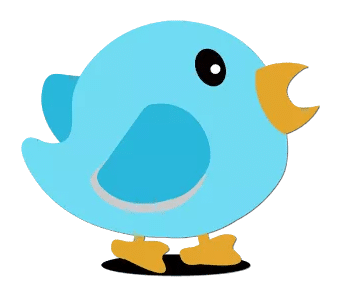 TwitPanePlus for Twitter v9 5 1 Apk Mod Free Download
