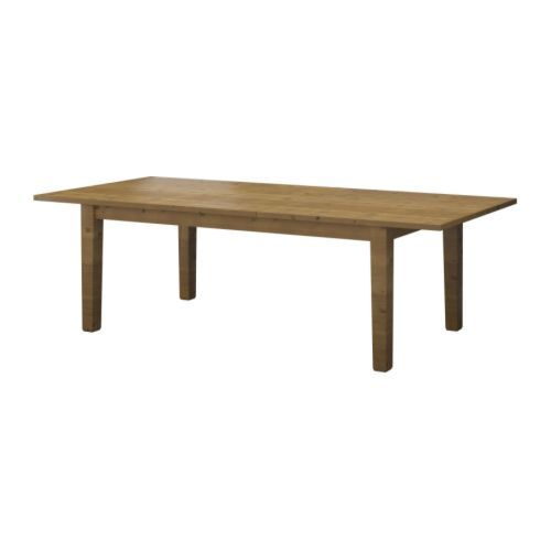 storn s extendable table antique stain furniture dining rh pinterest com