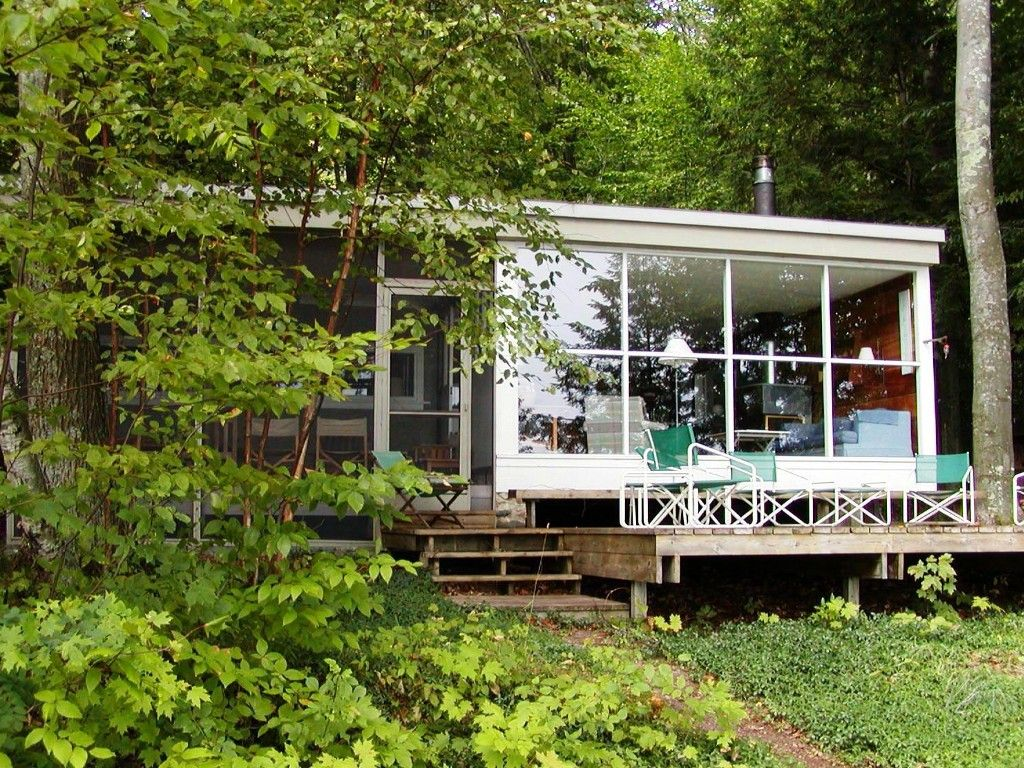 glen arbor vacation rental vrbo 38270 4 br northwest cottage in rh pinterest com