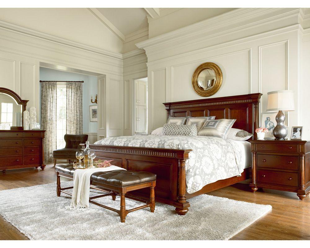 awesome Unique Thomasville Bedroom Furniture 20 In Interior Decor ...