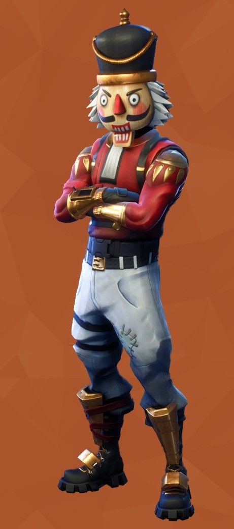 Crackshot Fortnite Wallpapers Pinterest Epic Games Games And