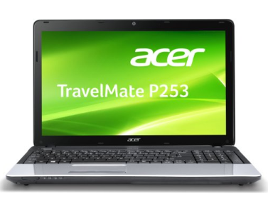 wifi driver for windows 8.1 64 bit acer