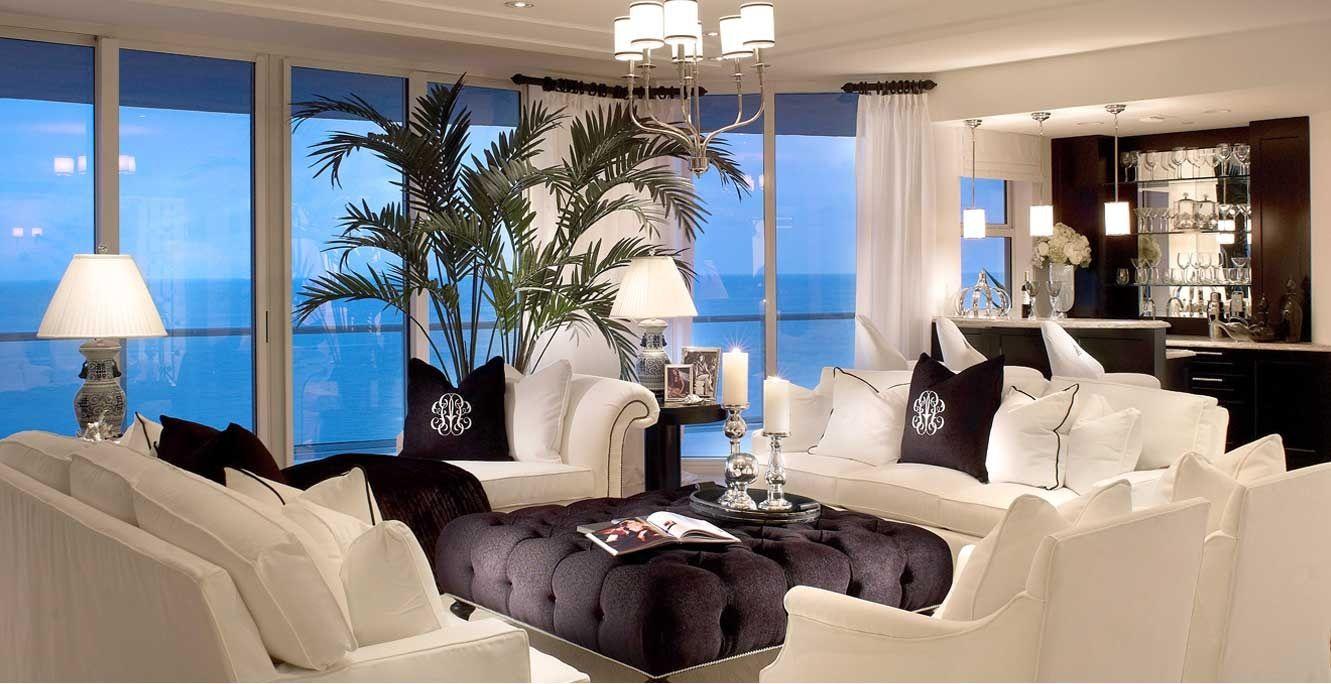 ottoman for living room%0A Ottoman    Living Room