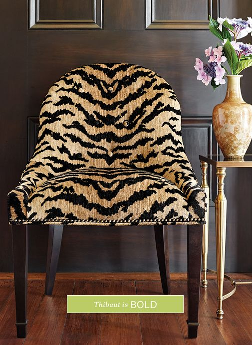 roomshot item with sku w80450 from woven 10 menagerie collection rh pinterest com