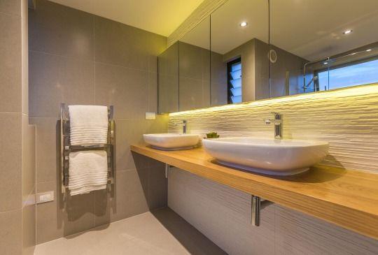 Bathroom Lighting New Zealand archipro   new zealand photo gallery » archipro   bathrooms