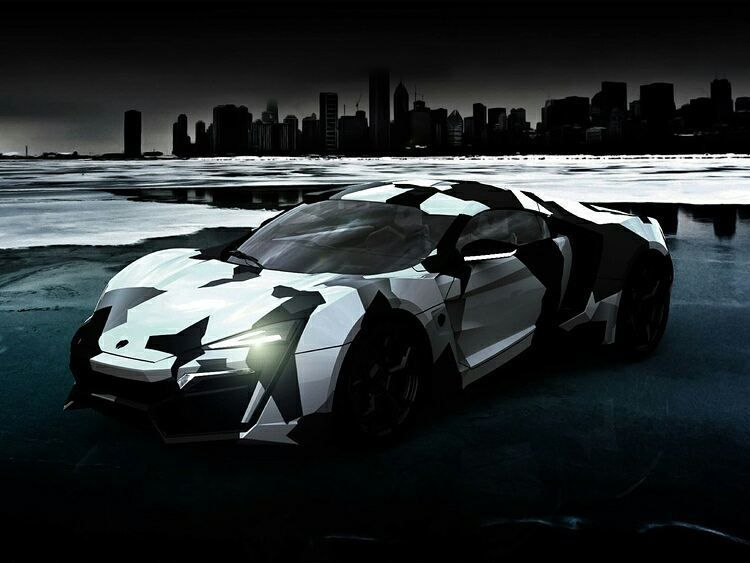 2013 w motors lykan hypersport price 3 400 000 0 60 2 8 seconds rh pinterest com