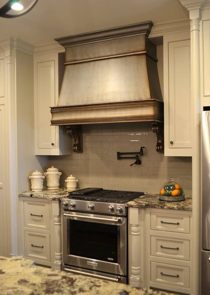 Kitchens Website Traditional Faucet Kitchen Traditional Kitchen