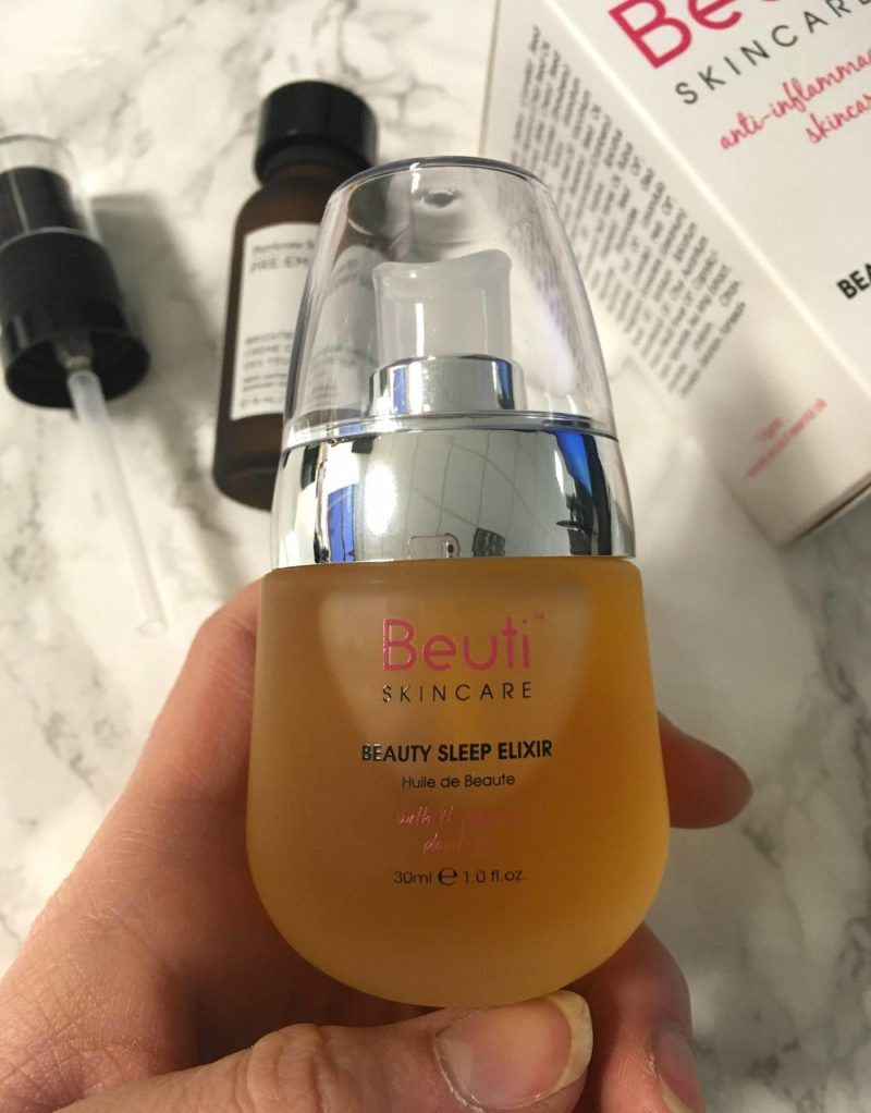 Beauty How I Cleared Under Eye Milia And Improved My Complexion Beauty Skin Care Elixir Beauty