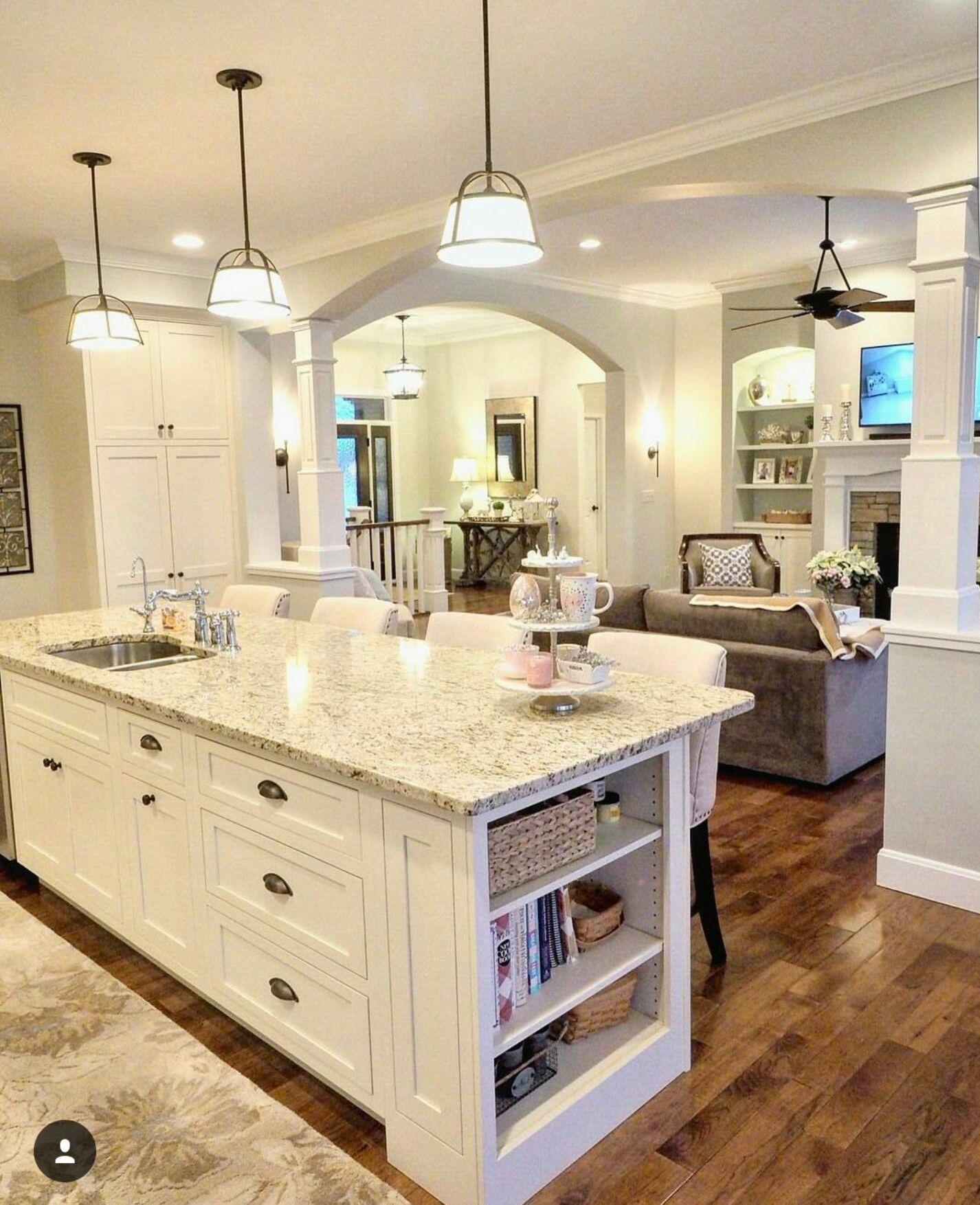 Kitchen Reno Kitchen Remodel Amazing Houses Apartment