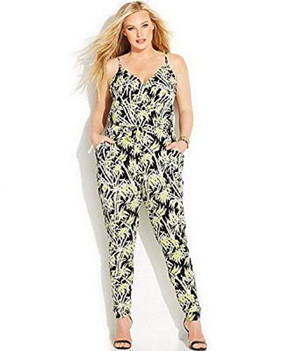 def252a4885b Jumpsuit Collection from Amazon  JumpsuitCollection. Jumpsuit Collection  from Amazon  JumpsuitCollection Cheap Michael Kors ...
