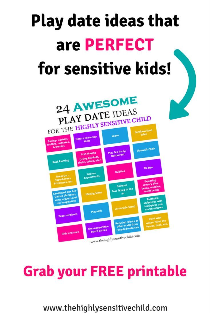 dating tips for introverts free printable kids printable
