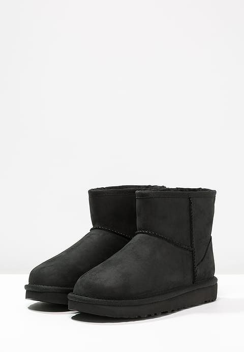 Cheap snow boots, Boots, Ugg boots cheap