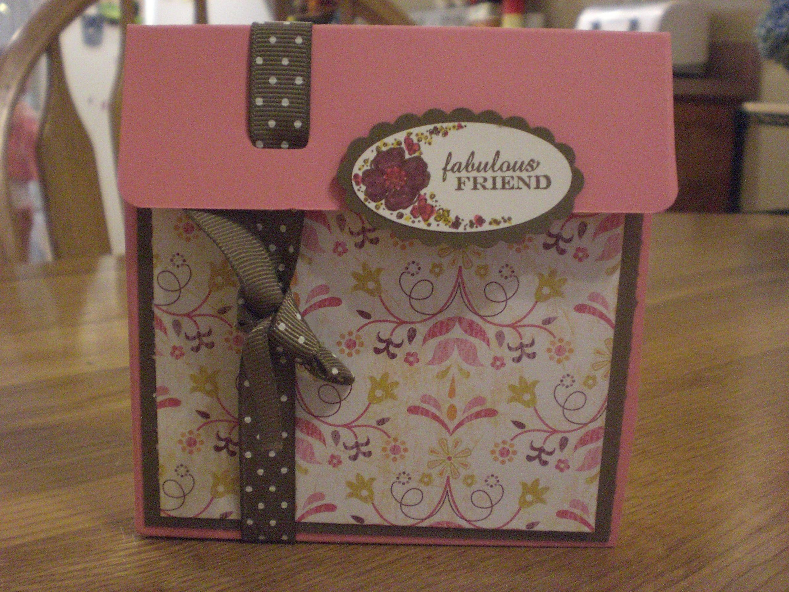 card holderbox card holderbox Card Holders