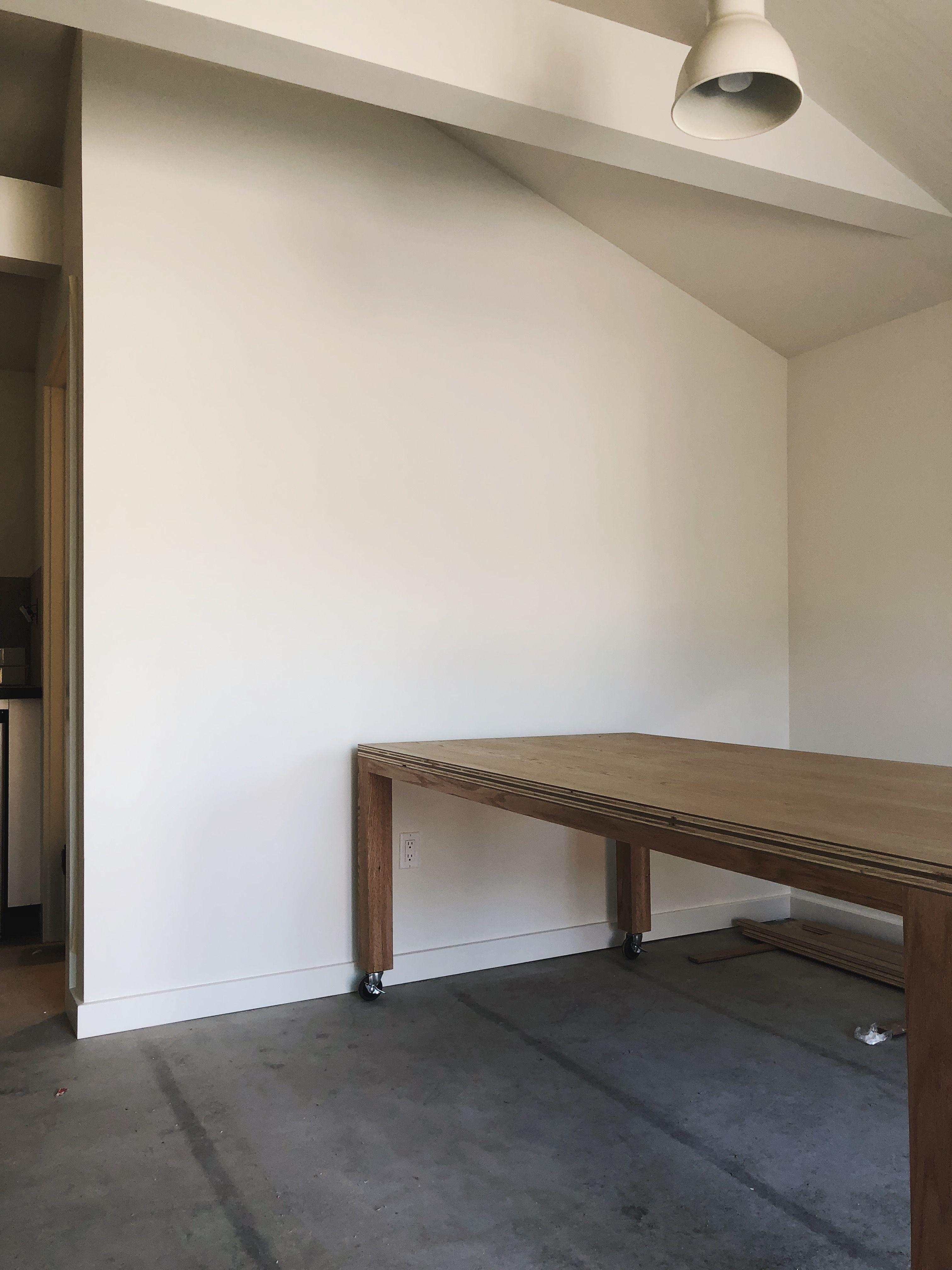 lex lee interior design in los angeles california design casual rh pinterest com