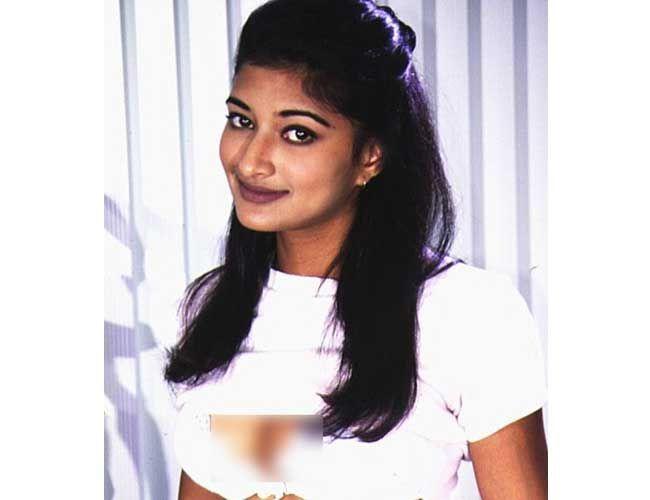 best indian porn actresses