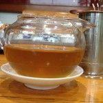 Citron, miel, gingembre, reméde surprenant | Le foie