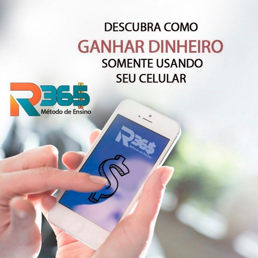 remunera 365 download