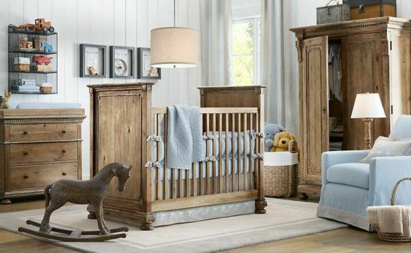 Pin von Amber Holden auf Baby Baird | Baby jungenzimmer ...