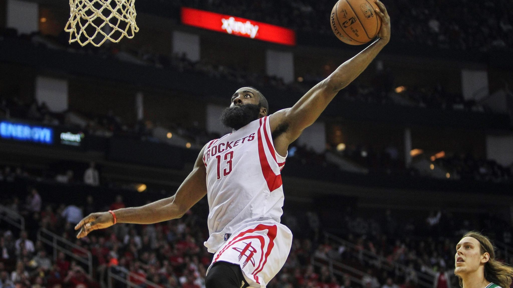 james harden wallpaper full hd James harden, Hardened