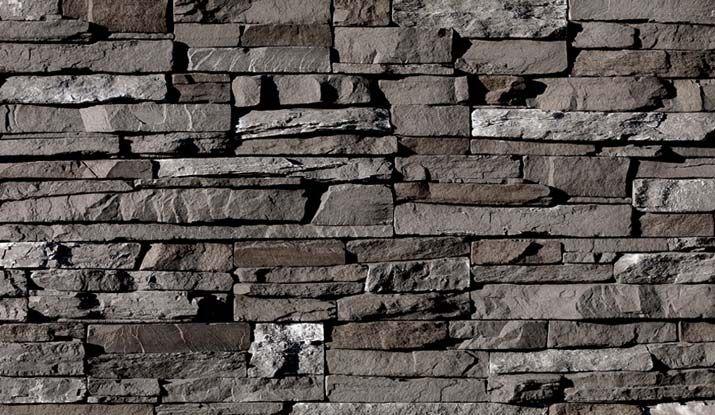 El Dorado Stone Veneer : Eldorado stone veneer roselawnlutheran