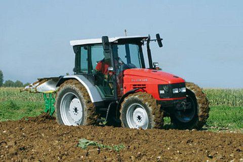 Pin By Alko Dizl On Download Same Service Manual Tractors Repair Manuals Repair
