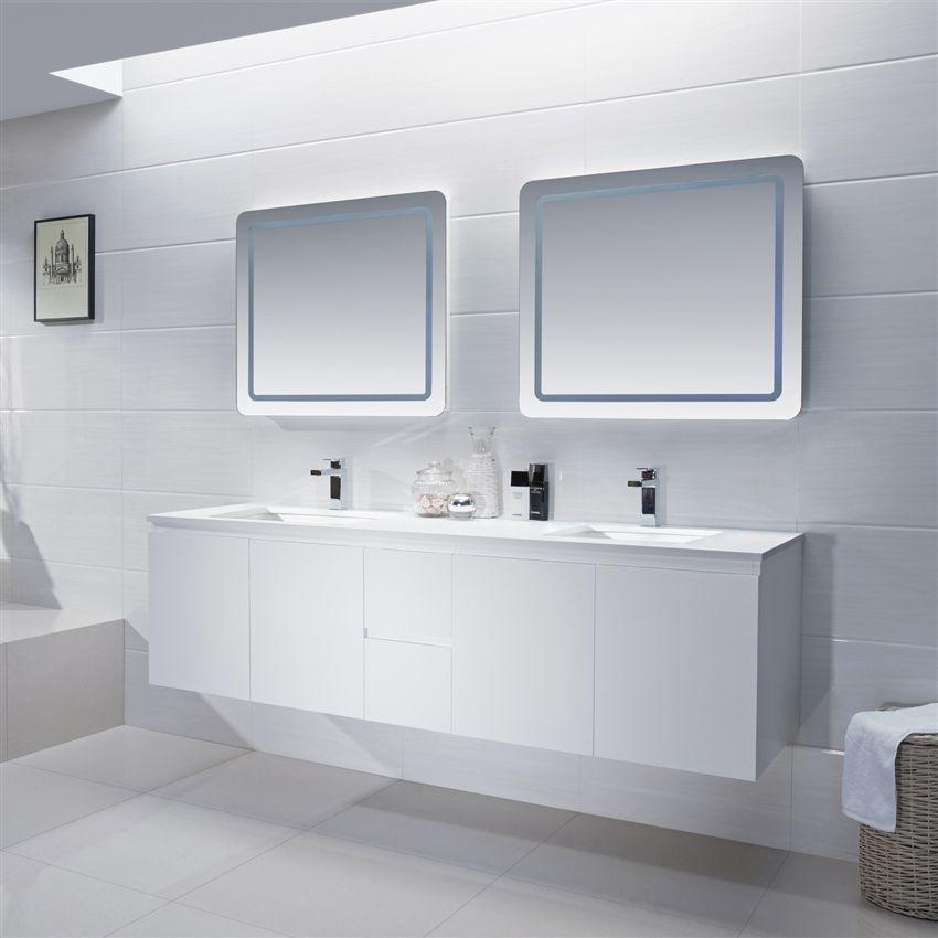 17++ Bathroom vanity cabinet quartz best