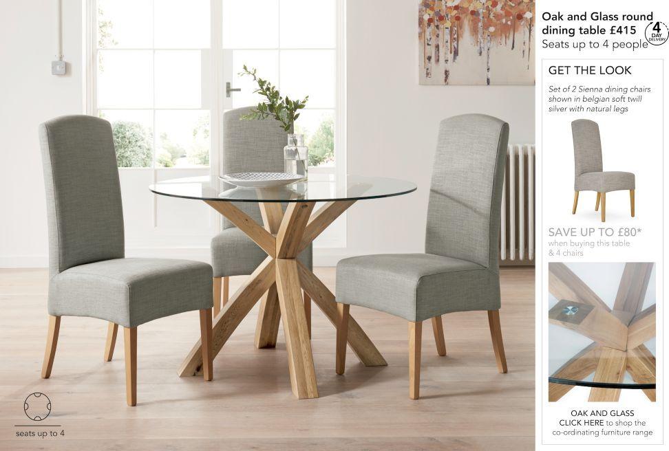 Dining Room Furniture Kitchen u0026 Dining