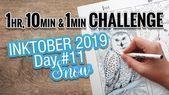 INKTOBER 2019 Tag 11 | Schnee | Von HEDWIG inspirierte Speed Challenge - #Challenge #hedwig #inktober #inspirierte #schnee #speed - #new #inktober2019 INKTOBER 2019 Tag 11 | Schnee | Von HEDWIG inspirierte Speed Challenge - #Challenge #hedwig #inktober #inspirierte #schnee #speed - #new #inktober2019 INKTOBER 2019 Tag 11 | Schnee | Von HEDWIG inspirierte Speed Challenge - #Challenge #hedwig #inktober #inspirierte #schnee #speed - #new #inktober2019 INKTOBER 2019 Tag 11 | Schnee #inktober2019