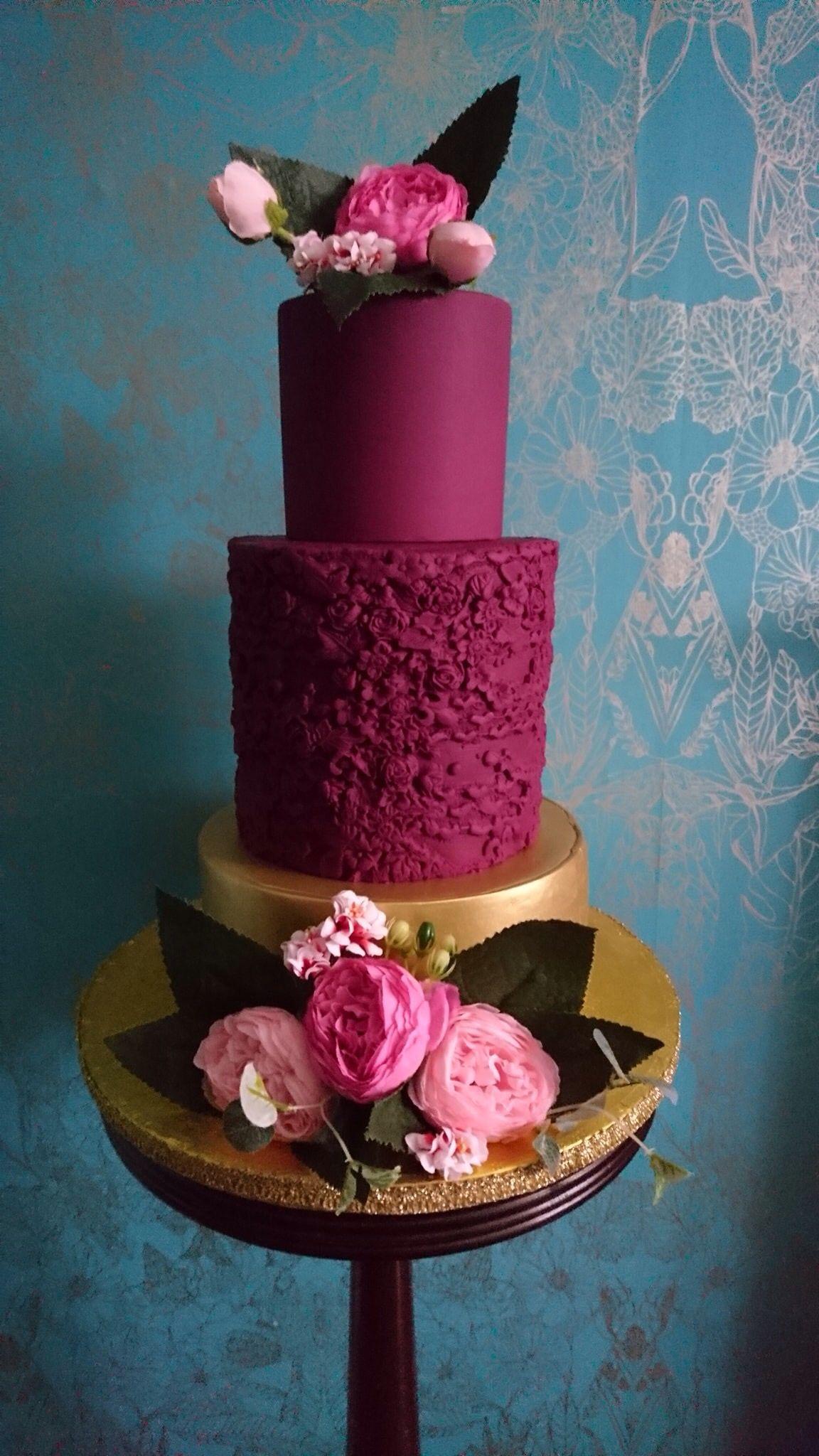 Khristina Lagunova Molds By Beautebykhristina On Etsy Cake Design Gorgeous Cakes Savoury Cake