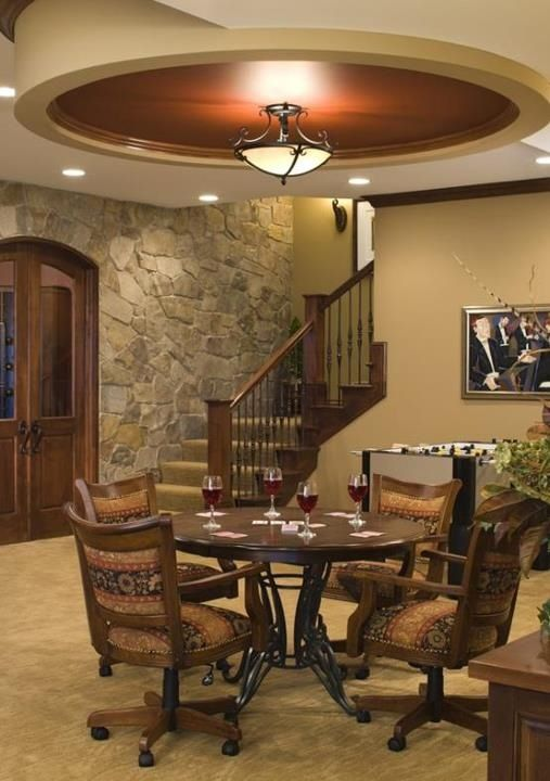 finished basement home design ideas pinterest basement rh pinterest com