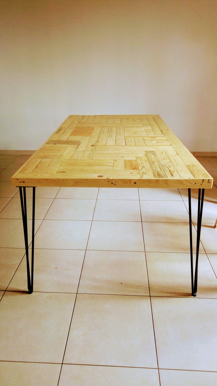 4 desirable hacks dining furniture design modern outdoor dining rh ar pinterest com
