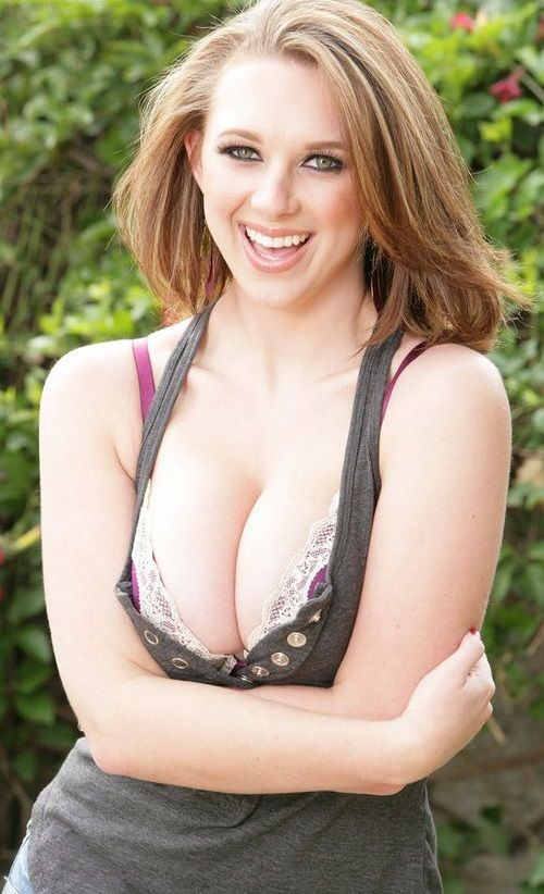 Step Mom Blackmail Cory Chase