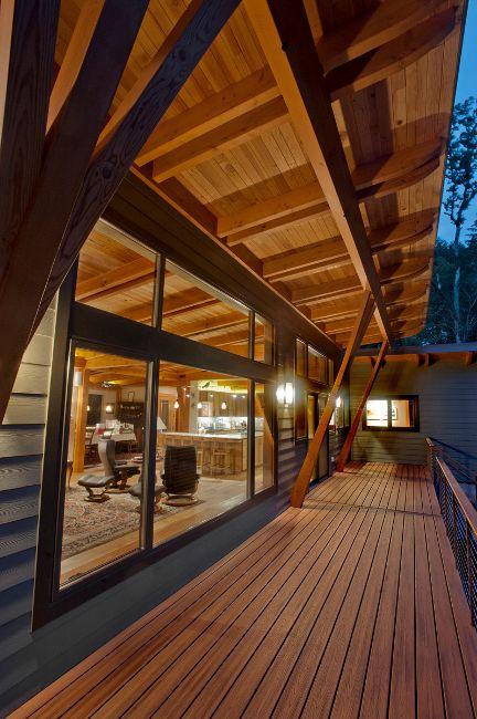 Modern Farmhouse Fireplace Decor