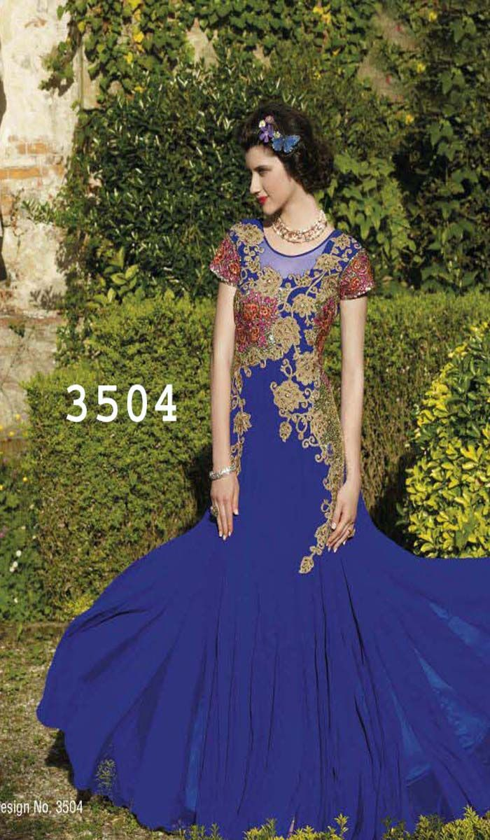 Pin by jahnara collections on designer victoriya gowns pinterest