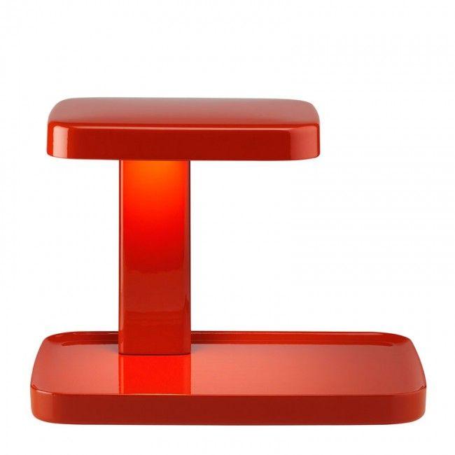Flos Piani H H Dubai Table Lamp Lighting Flo Table Lamp