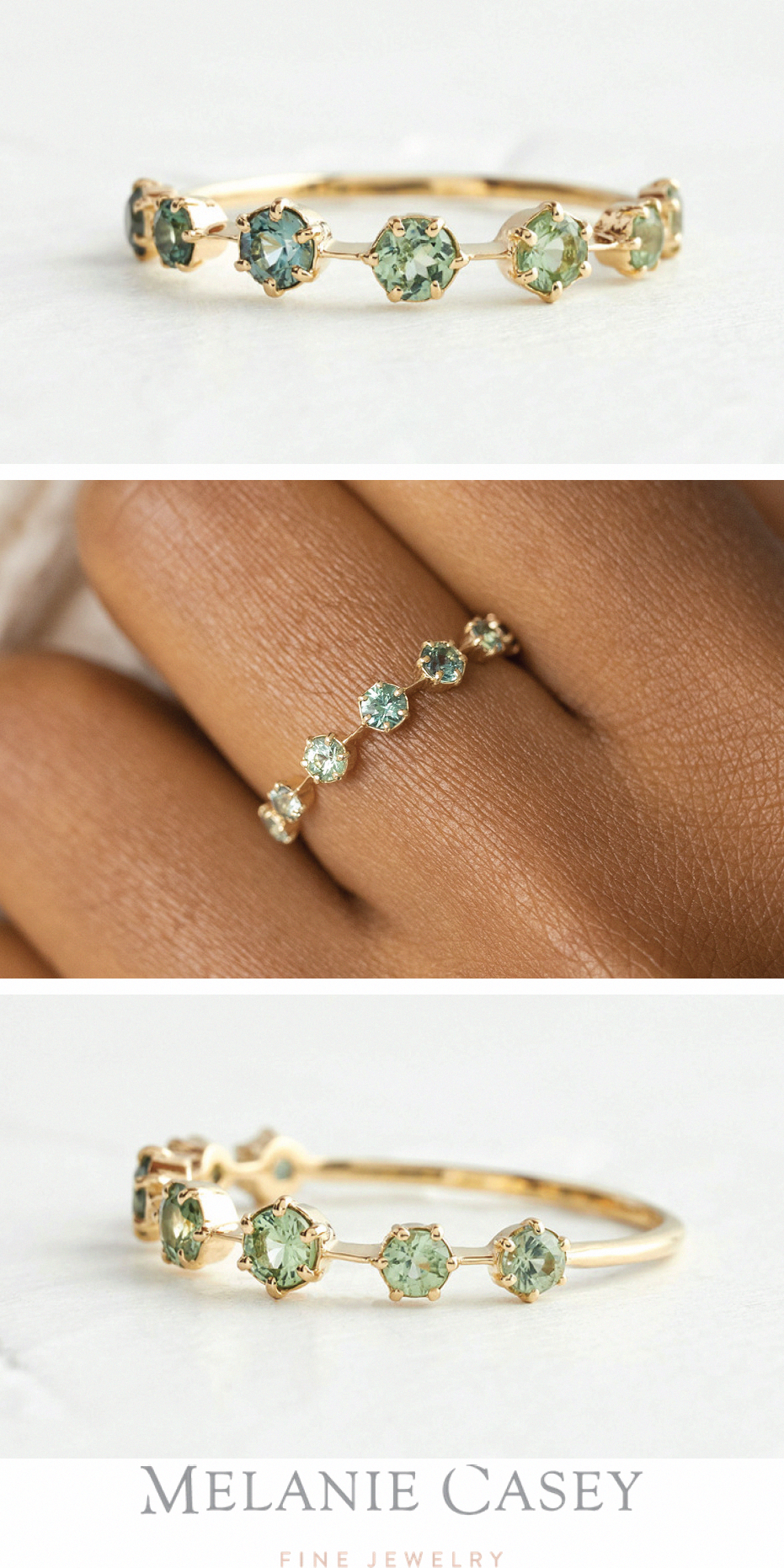 Stunning Labradorite Jewelry Ring * Designer 925 Silver Ring * Pear Shape Ring * Gemstone Ring * Stylish
