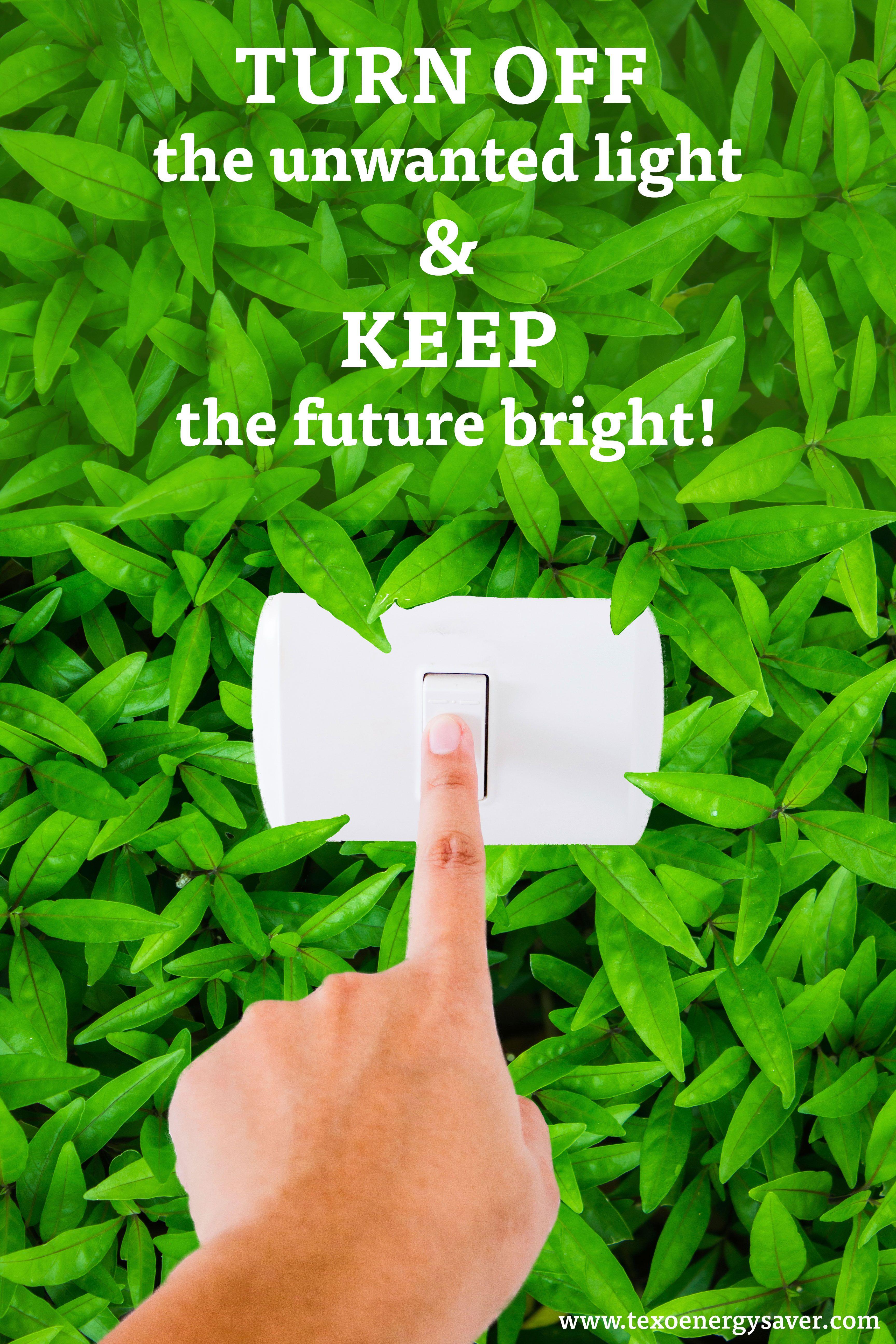 Did You Start Saving Energy At You Home Start Saving